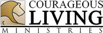 Courageous Living Ministries